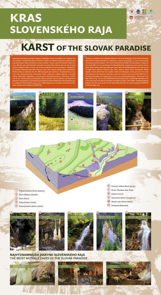 D_geologia